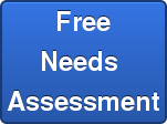 Free Needs  Assessment