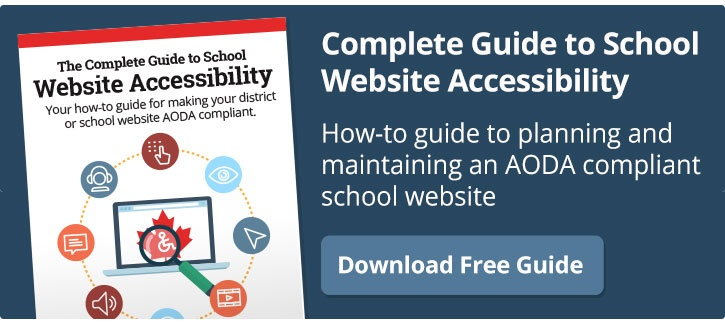 school-website-policy-template-cta