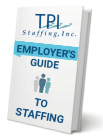Free Employers Guide to Staffing