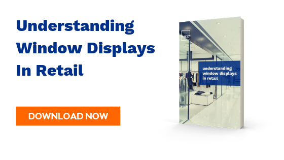 Understanding Window Displays in Retail