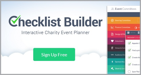Try Checklist Builder free today.