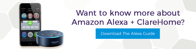 Amazon Alexa Guide