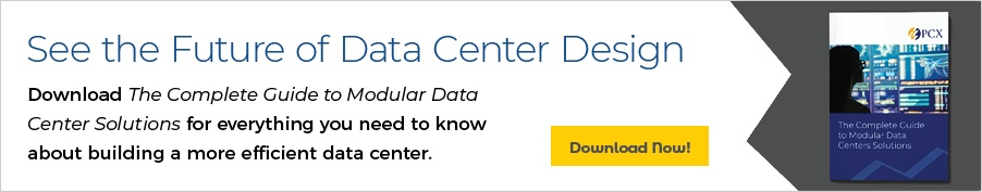 See the future of data center design