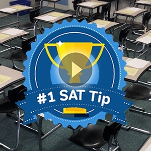 free sat study guide - get it here
