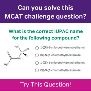 Ace the new MCAT with Magoosh - Start Now