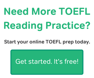 Check out this combined GRE + TOEFL study schedule!
