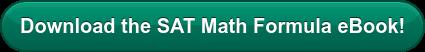 Download the SAT Math Formula eBook!