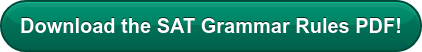 Download the SAT Grammar Rules PDF!