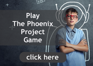 Play The Phoenix Project Game