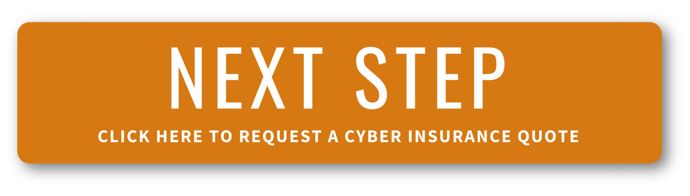 Next Step - Cyber Insurance Quote