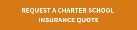 Charter School Insurance Quote