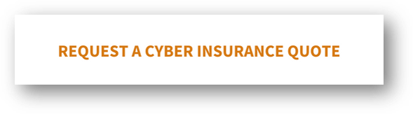 Cyber Insurance Quote
