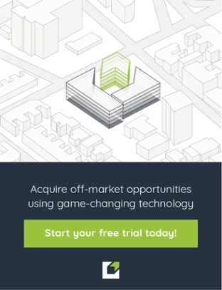 Start your free LandInsight trial today