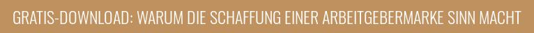 DOWNLOAD: EMPLOYER-BRANDING-PRÄSENTATION