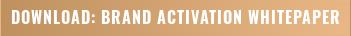 Feuer frei! Brand-Activation-Whitepaper jetzt downloaden