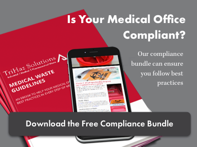 Learn More About Our Compliance Bundle