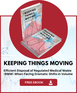Click to download the guide to keeping RMW moving