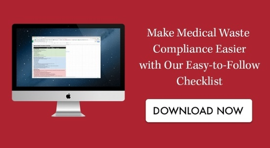 Medical-Waste-Compliance-Checklist-Download