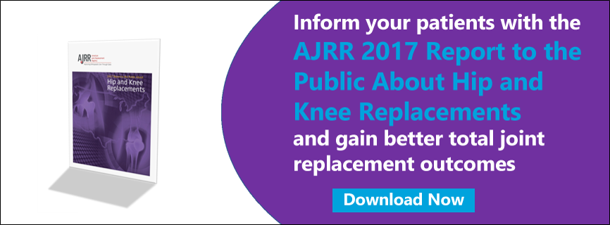 Download the AJRR 2017 Report to the Public