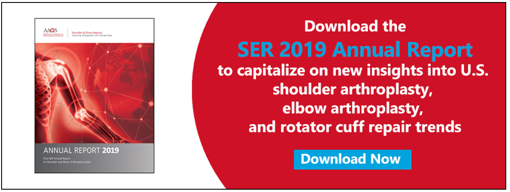 Download the SER 2019 Annual Report