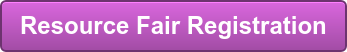 Resource Fair Registration