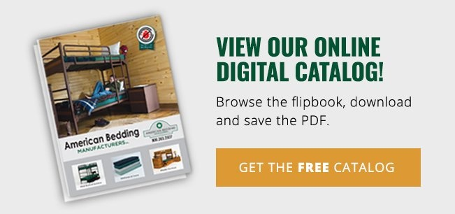 View our online Digital Catalog!