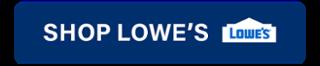 Shop Lowe's