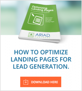 optimize-landing-page-for-lead-gen