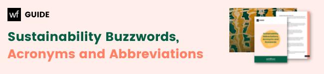 Download Buzzword Guide