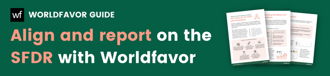 worldfavor-download-sfdr-guide-picture-on-guide-650x150