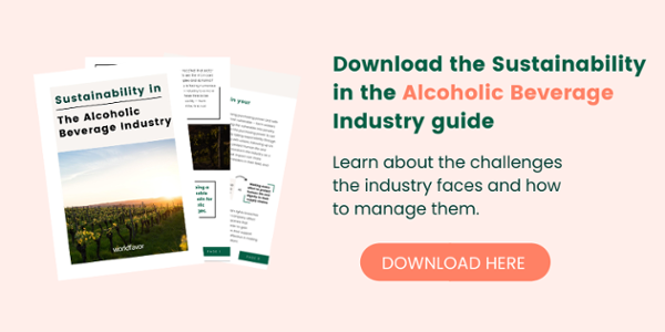 worldfavor-download-guide-sustainability-in-alcoholic-beverage-industry