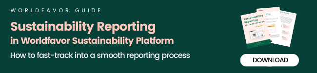 worldfavor-download-guide-smooth-sustainbility-reporting-process