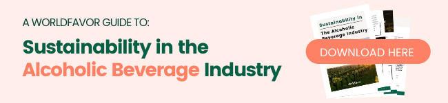 worldfavor-guide-download-sustainability-in-the-alcoholic-beverage-industry