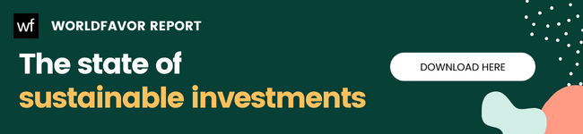 download the state of sustainable investment report