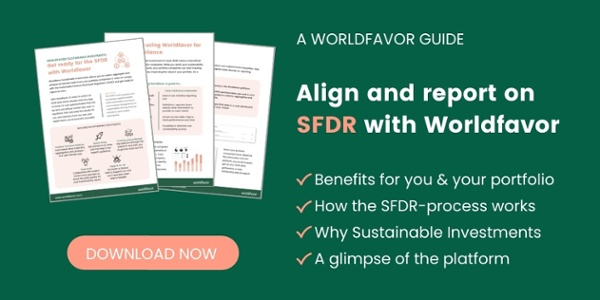 worldfavor-download-guide-align-and-report-on-SFDR-picture-of-guide-CTA-1000x500