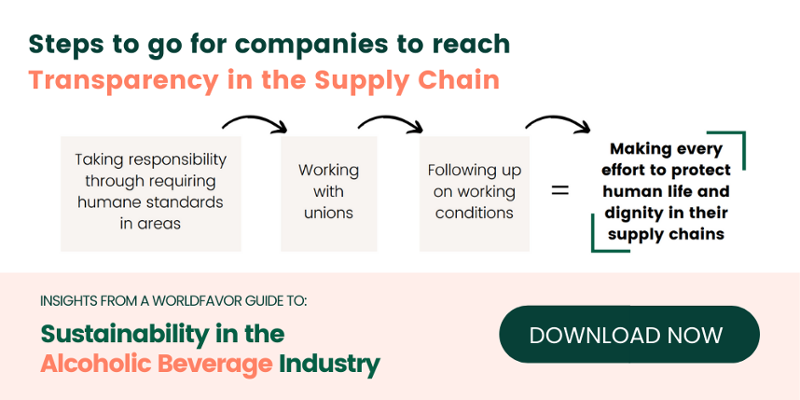 insights-transparency-in-supply-chain-worldfavor-download-guide-sustainability-in-alcoholic-beverage-industry