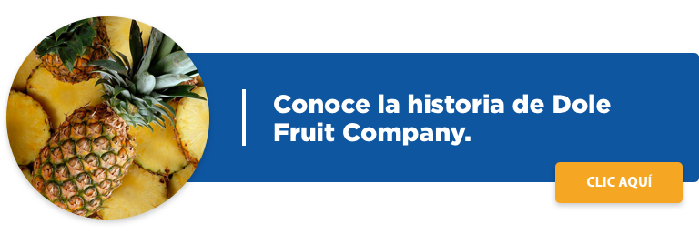 Refrigeracion para frutas
