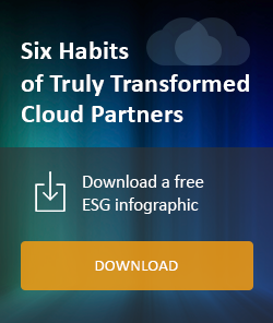 cloud channel partner program