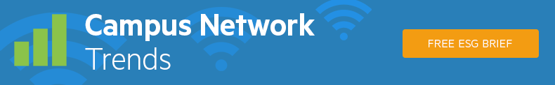 campus network