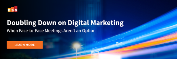 doubling-down-on-digital-marketing