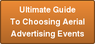 Ultimate Guide To Choosing Aerial Advertising Events