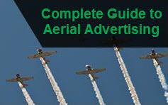 van wagner aerial media solutions
