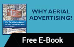 free e-book