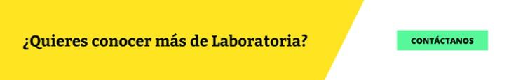 contacta-a-laboratoria
