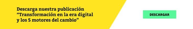ebook-transformacion-digital-5-motores-cambio