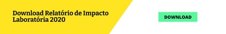 download-relatório-impacto-laboratória-2020