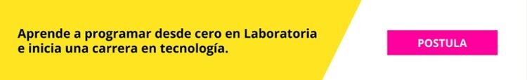 postula-a-laboratoria