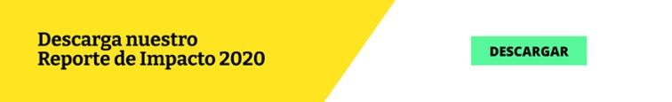 descargar-reporte-impacto-2020-laboratoria