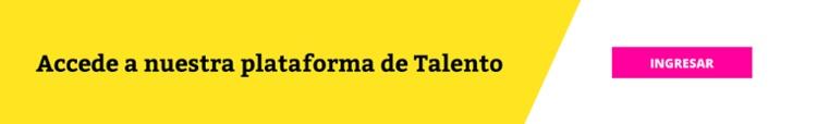 plataforma-talento-tech