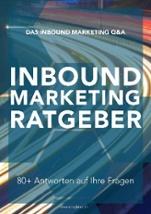 Inbound Marketing Ratgeber_Storylead